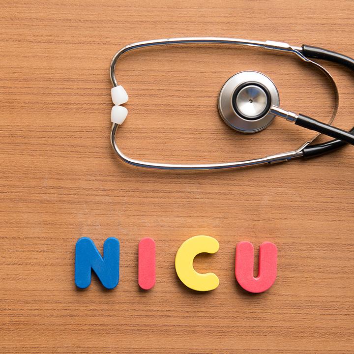 NICU看護師の仕事内容
