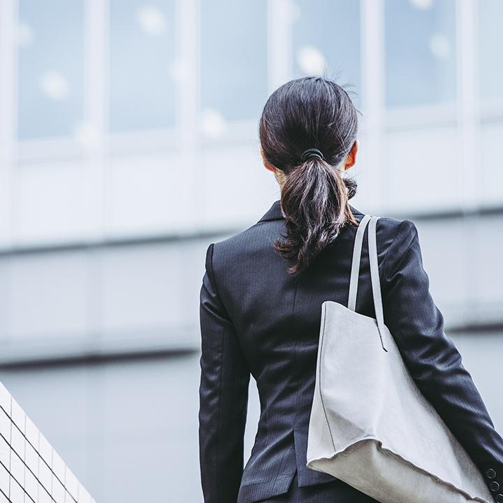複数の転職エージェントに登録することで成功率が上がる