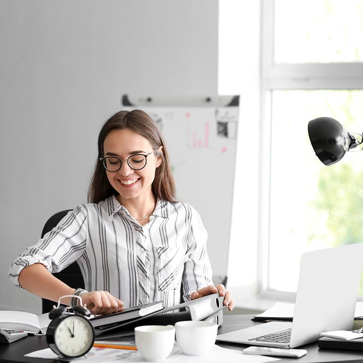 転職エージェントの効果的な使い方